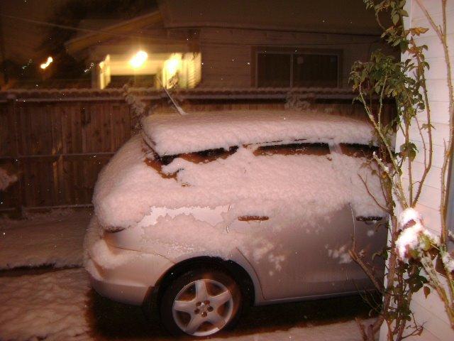 [Snow+033.jpg]