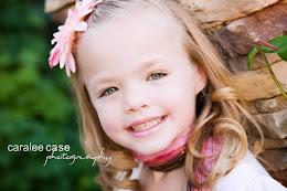 Ashlyn Nicole
