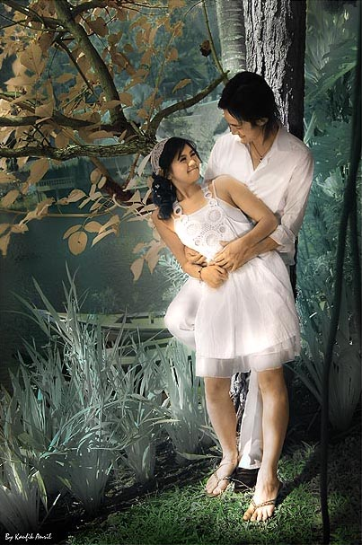 pre wedding indoor  outdoor pre wedding  pre wedding cheap  pre wedding pictures  pre wedding photo