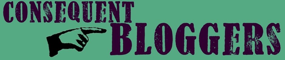 Consequent Bloggers