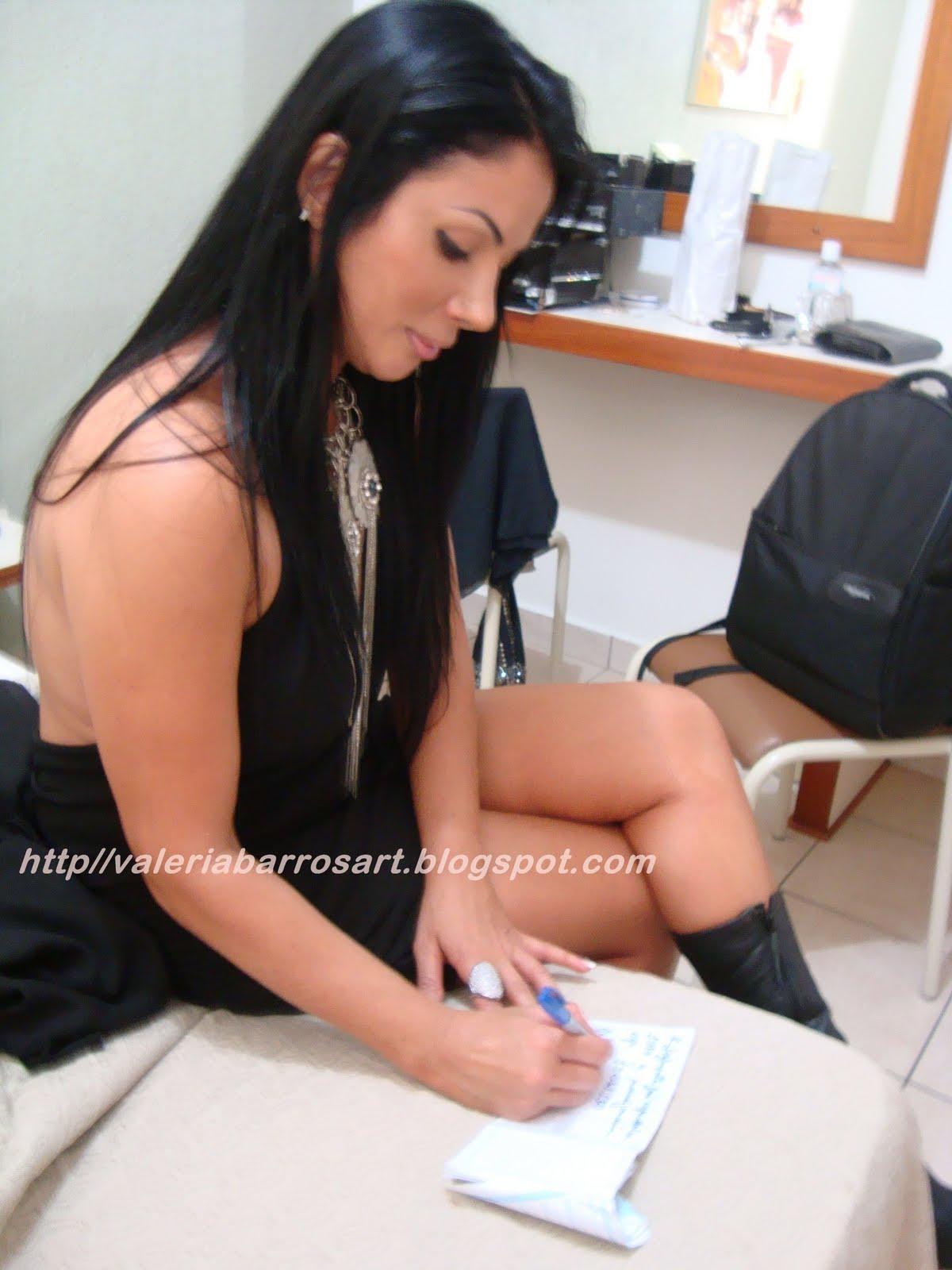 http://3.bp.blogspot.com/_zseE_q6H7YY/S7lCUQtqNmI/AAAAAAAAAO4/zDgydyly5HE/s1600/04.03.10+053.jpg