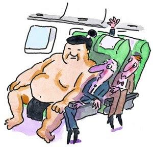http://3.bp.blogspot.com/_zsmmdZKBelM/SkUXPUc-iwI/AAAAAAAACGA/gd-HgJFhW9Y/s400/RTEmagicC_a_fat_seat_cartoon.jpg