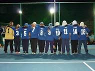 futsal @ Terengganu
