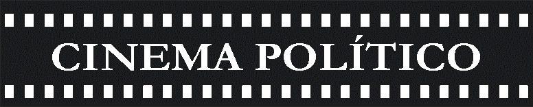 Cinema Político - PET/POL