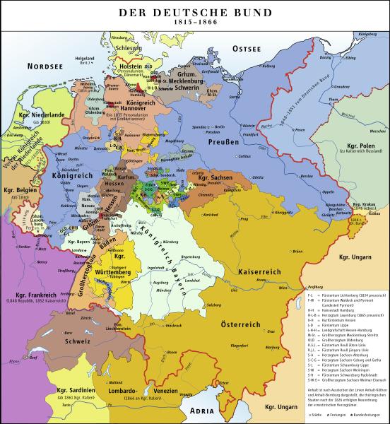 dubistdeutschland3 wir sind wir deutschland nach 1945. Black Bedroom Furniture Sets. Home Design Ideas