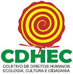 CDHEC