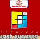 Fundação José Augusto
