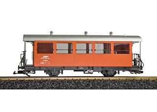 LGB 31553