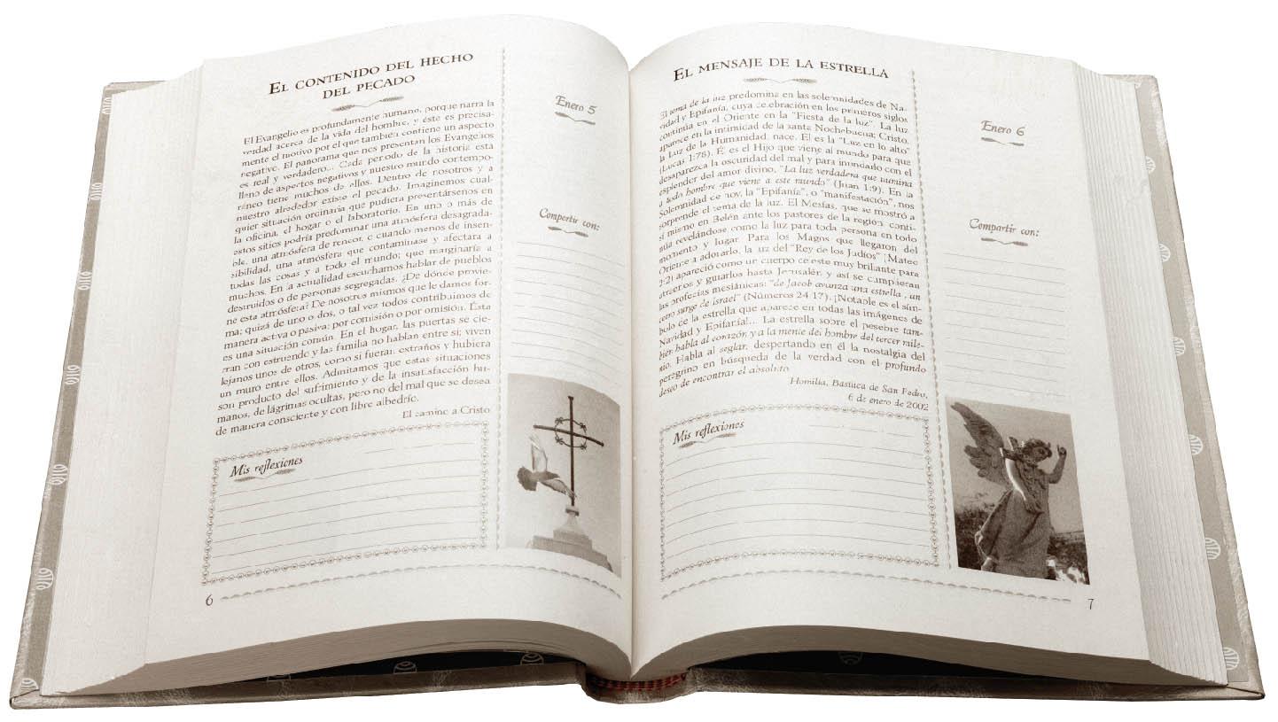 LIBROS DVDS CD-ROMS ENCICLOPEDIAS EDUCACIÓN EN PREESCOLAR. PRIMARIA ...