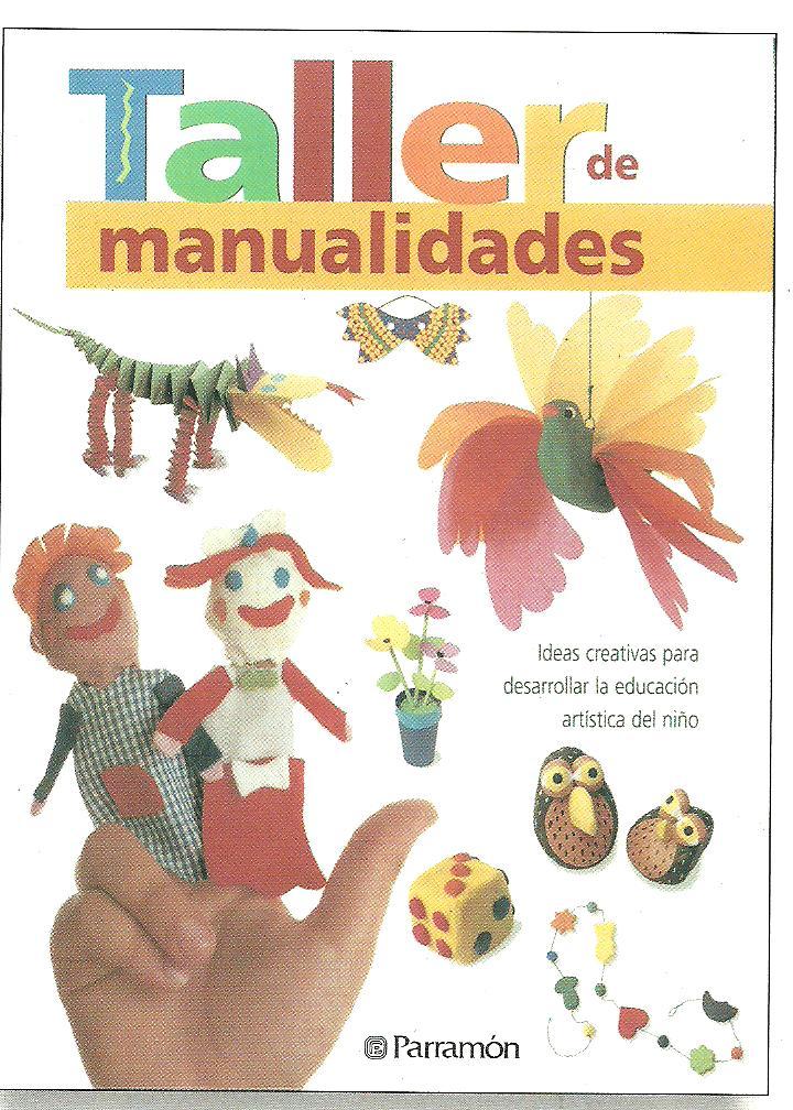 Manualidades Preescolares Todo Arte Manual Creatividad Pictures