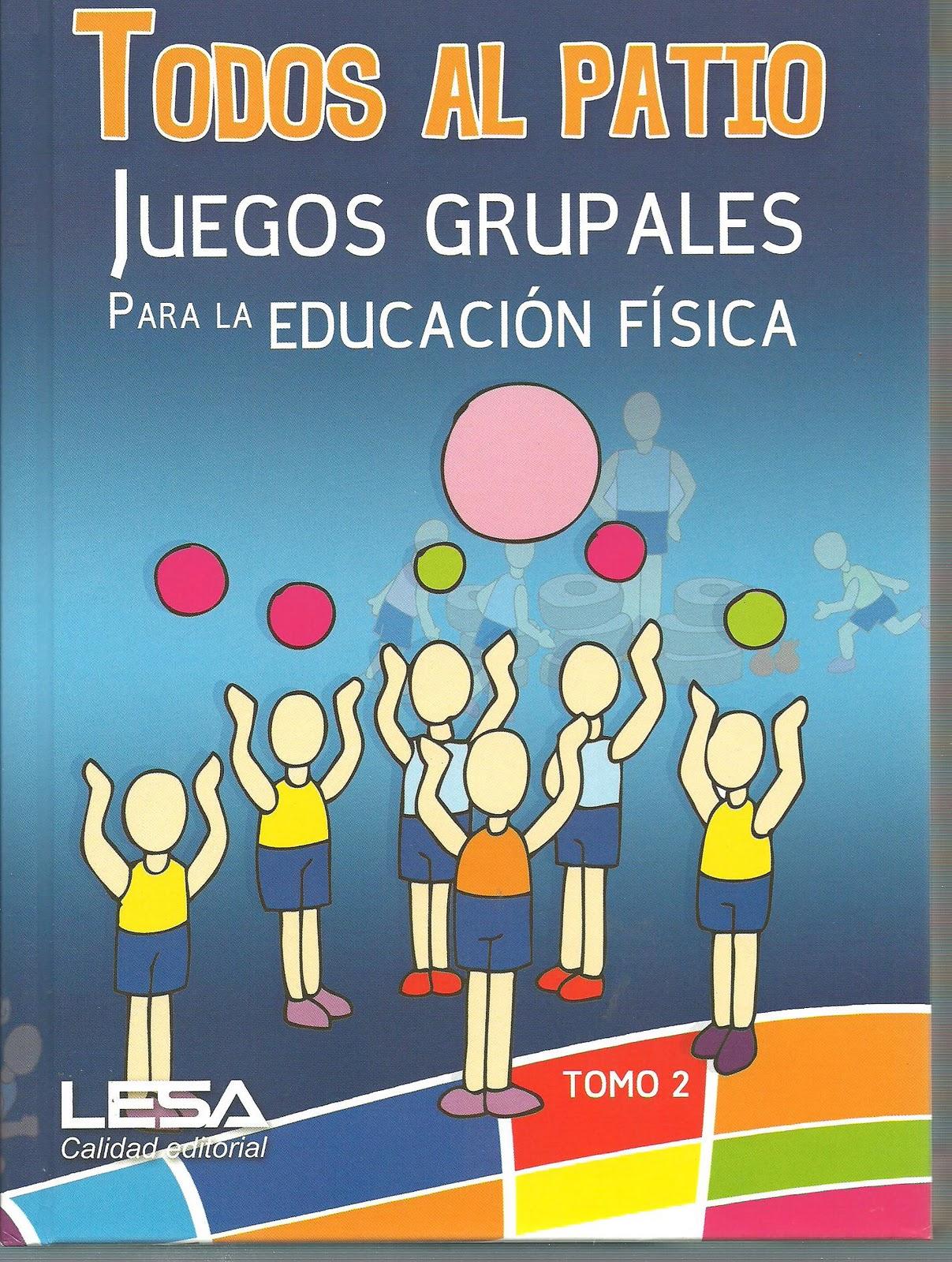 Libros dvds cd roms enciclopedias educaci n preescolar - Libros para relajar la mente ...