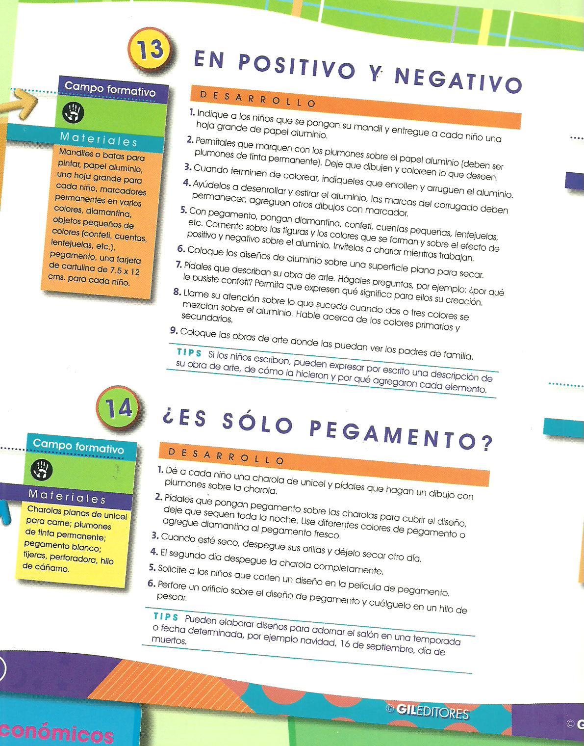 CANCIONERO PARA PREESCOLAR - Scribd