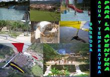 variedad de sitios turisticos parapentismo, canchas ,los charcos, piscinas y industria panelera