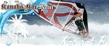 KANAHA KAI MAUI WINDSURFING RENTALS AND SHOP