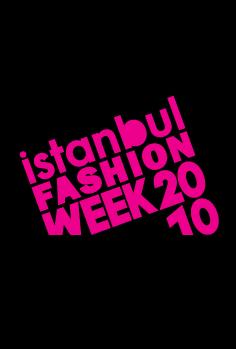 istanbul fashion week 2010