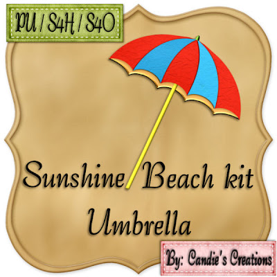 http://candiescreations.blogspot.com/2009/04/pre-train-freebie-beach-umbrella.html