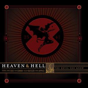Ronnie James Dio (Discografía) Heaven+%26+Hell+alternate+cover