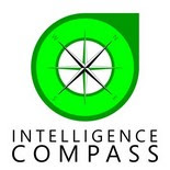 INTELLIGENCE COMPASS