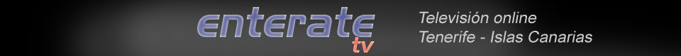 ENTERATE TV
