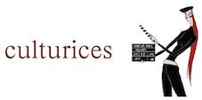 culturices
