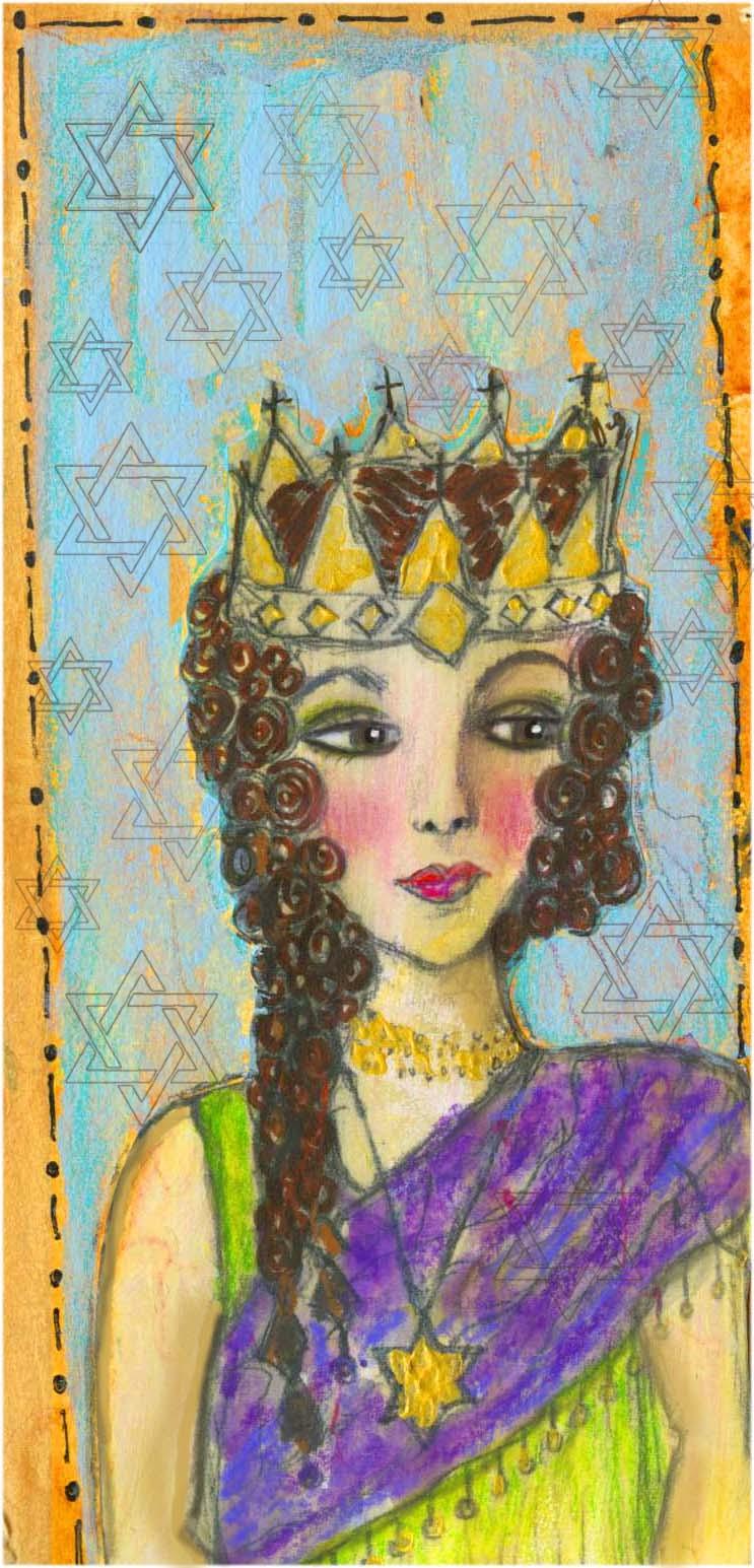 la reina ester actuó con sabiduría esther bible bible and psalms