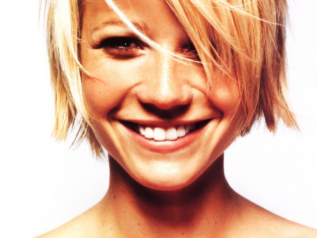 http://3.bp.blogspot.com/_zuK2P-N-xCA/TQrUeEA1BKI/AAAAAAAABMc/L6SLSc_FzG4/s1600/Gwyneth-Paltrow-16.JPG