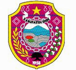Logo Kabupaten Ende