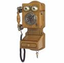 A Country Phone from the 1920s