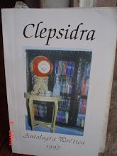 Antologia Clepsidra 1997