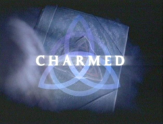 Charmed Symbol