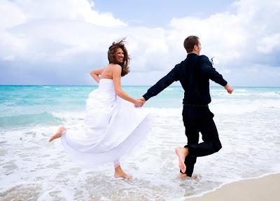 organizacion bodas organizadores bodas catering de bodas