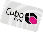 Planilha de Execução Cubo Card 2010