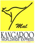 Kango Tracking
