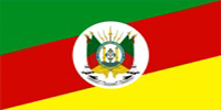Bandeira RS