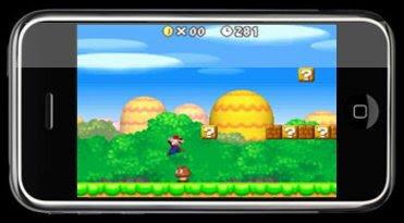 iphone 100Games 00w 100 Jeux Gratuits pour liPhone