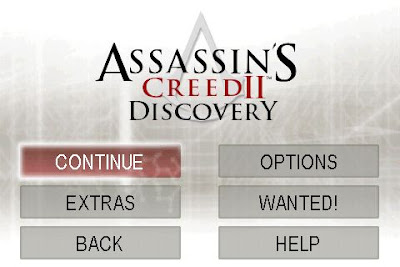 Assassin+Creed+2+iPhone+0 Assassin Creed 2 iPhone et iPod Touch Disponible (video)