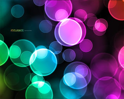 54 200 Sublimes Wallpapers de Designers (gratuit)