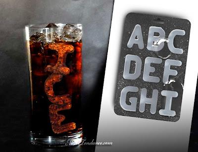 alphabet_ice3
