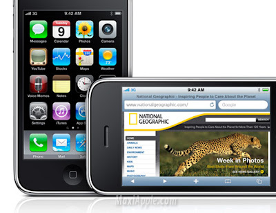 ma iphone 3gs 3 nouvel iphone 3gs ce quil faut retenir how to change
