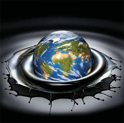 http://3.bp.blogspot.com/_zvCLjsWq_UU/SNhNa4KZp3I/AAAAAAAAAUQ/0WOBvlaD7_0/s400/big+oil.jpg