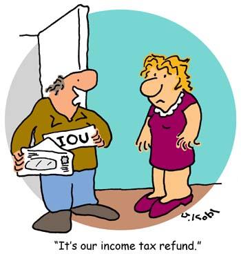 [Tax_refund_IOU.jpg]