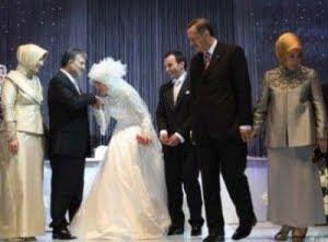 حفل زواج ابنة رئيس تركيا بالصور !! %D8%AD%D9%81%D9%84+%D8%B2%D9%88%D8%A7%D8%AC2
