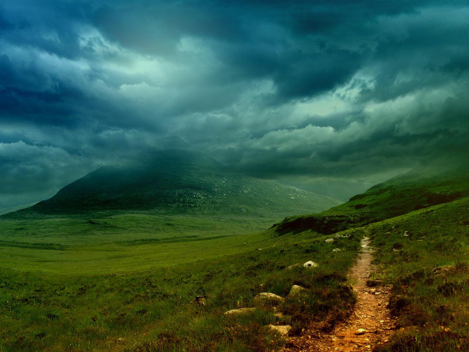 http://3.bp.blogspot.com/_zvVJlXQcrek/TTgkNTW4iSI/AAAAAAAAAE0/v0mpVtmqEig/s1600/Nature_Beauty_2228.jpg