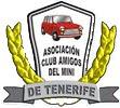 CLUB AMIGOS DEL MINI DE TENERIFE
