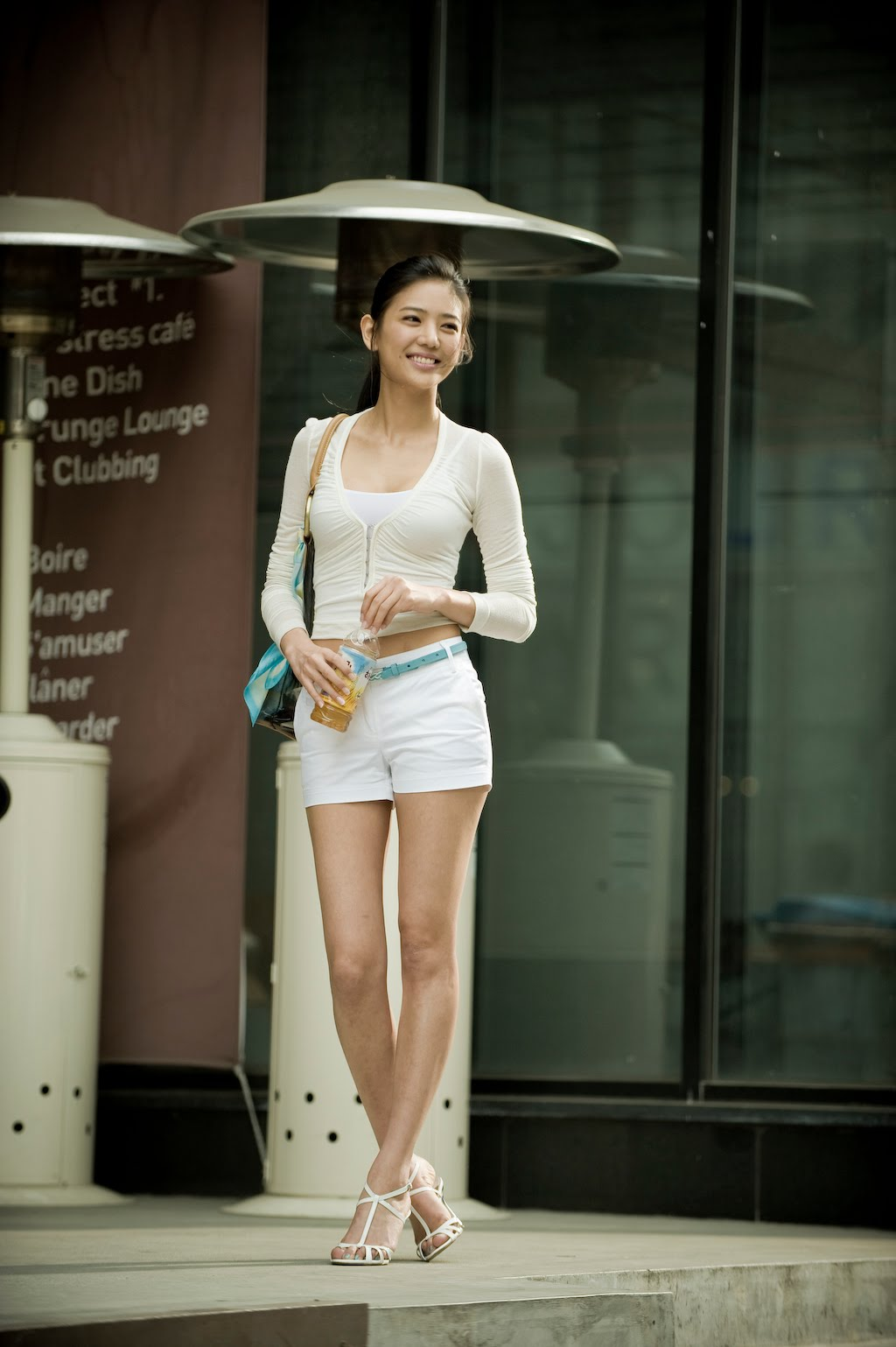 http://3.bp.blogspot.com/_zvao_8RWEAE/TH0TTamesDI/AAAAAAAAAPc/w5FAzMQ75co/s1600/gold_netizen08090114143450LISETTE0.jpg