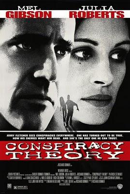 Download Baixar Filme Teoria da Conspiração   TrialAudio