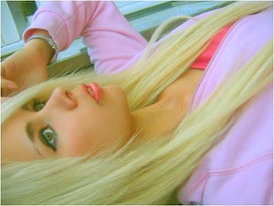 fotologs chicas hot: