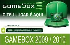 Gamebox 2009/2010