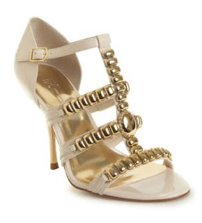 Style bard shoes 25 off clearance shoes at macy 39 s for Macy s jewelry clearance