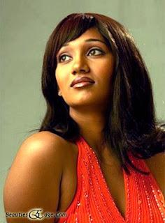 Lankan Sinhala Teledrama , Film Beauty Actress & Visual Personality